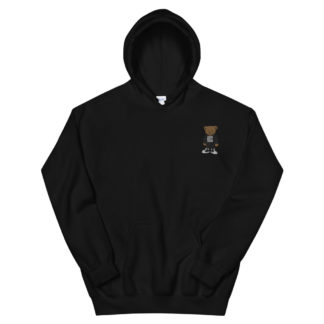 Comizzzle_Pray_Hustle_Repeat_Embroidered_Hoodie_black_mockup_0