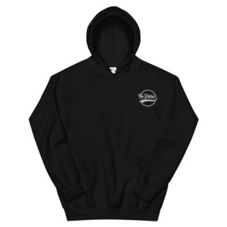 The_District_Clothing_Company_Embroidered_Hoodie_Black_Mockup_0