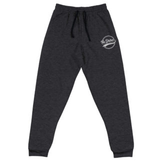 The_District_Joggers_Dark_Heather