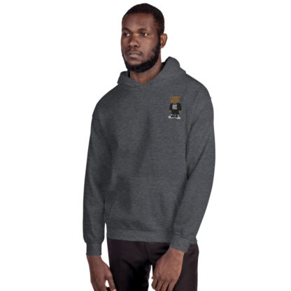 Comizzzle_Pray_Hustle_Repeat_Embroidered_Hoodie_Dark_Heather