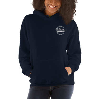The_District_Clothing_Company_Embroidered_Hoodie_Navy