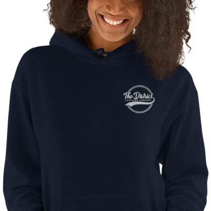 The_District_Clothing_Company_Embroidered_Hoodie_Navy_1