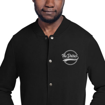 The_District_Embroidered_Bomber_Jacket_Black