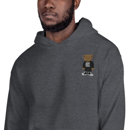 Comizzzle_Pray_Hustle_Repeat_Embroidered_Hoodie_Dark_Heather_1