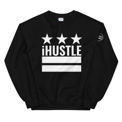 DC_iHustle_Sweatshirt_Black_Mockup
