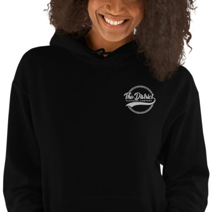 The_District_Clothing_Company_Embroidered_Hoodie_Black