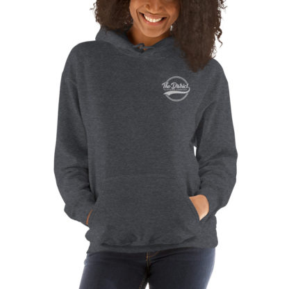 The_District_Clothing_Company_Embroidered_Hoodie_Dark_Heather_1
