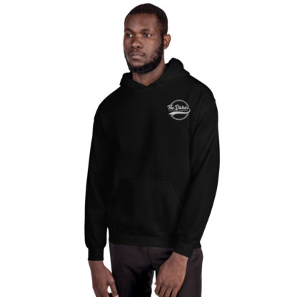 The_District_Clothing_Company_Embroidered_Hoodie_Black_2
