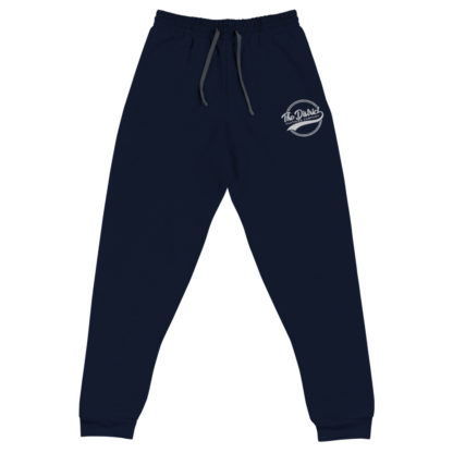 The_District_Joggers_Navy