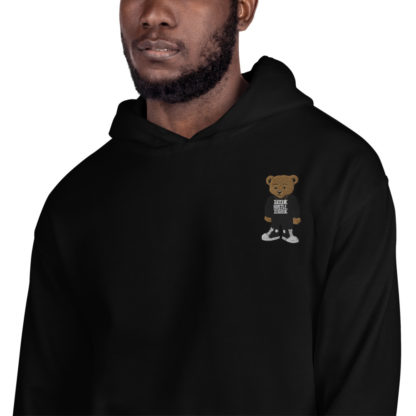 Comizzzle_Pray_Hustle_Repeat_Embroidered_Hoodie_Black_1