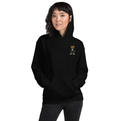 Comizzzle_Pray_Hustle_Repeat_Embroidered_Hoodie_Black_Mockup