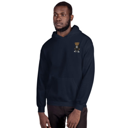 Comizzzle_Pray_Hustle_Repeat_Embroidered_Hoodie_Navy